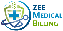 ZEE Medical Billing Company