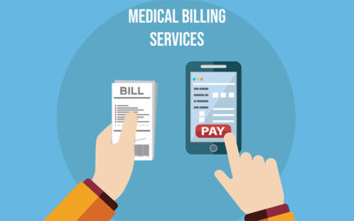 Medical Billing Service in Chicago, Illinois, USA