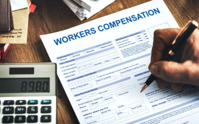 Workers' Compensation Billing Services