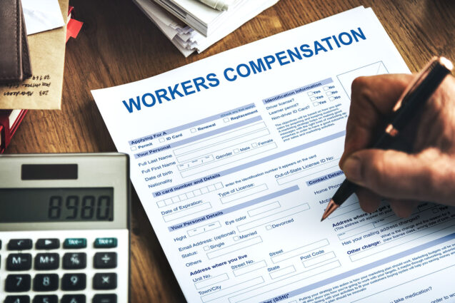 Workers-Compensation-Billing-Service
