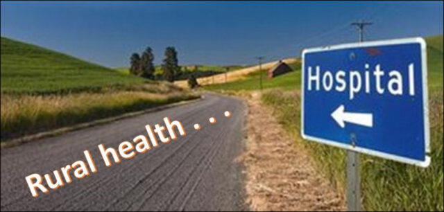 FQHC and Rural Health Billing Services