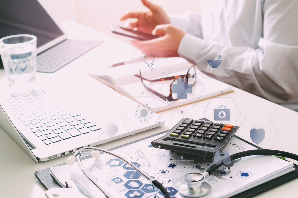 Physician Billing & Coding Services