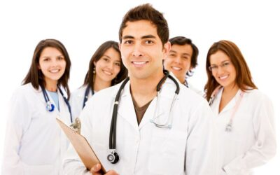 Multi-Specialty Billing Services