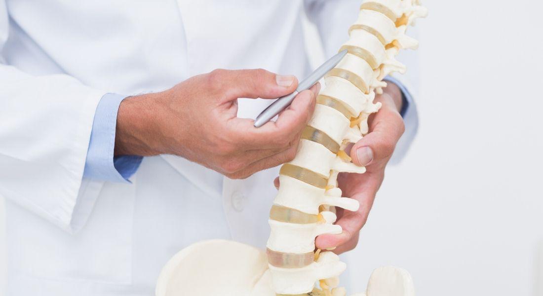 Orthopedics Billing Services