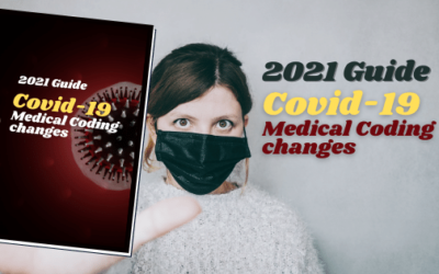 COVID-19 Coding Changes