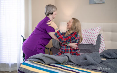 GIP Hospice Level of Care and Documentation Requirements