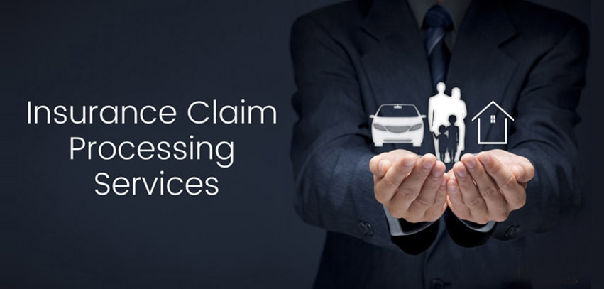 Get a free no sting attached billing services quote from ZEE Medical Billing for your practice.