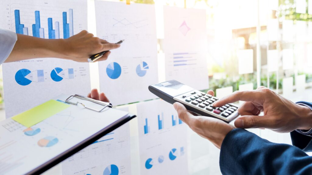 Maximize Revenue with 6 Pro Medical Billing Tips