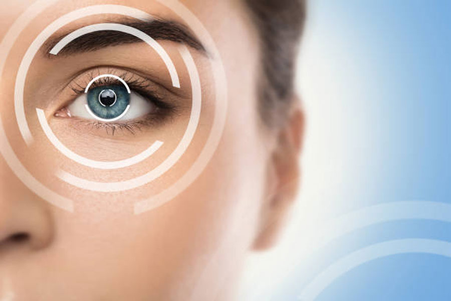 Optometry Medical Billing Services