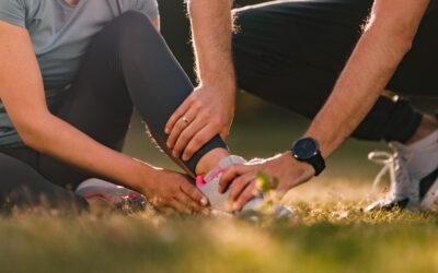 Sports Medicine Medical Billing Services