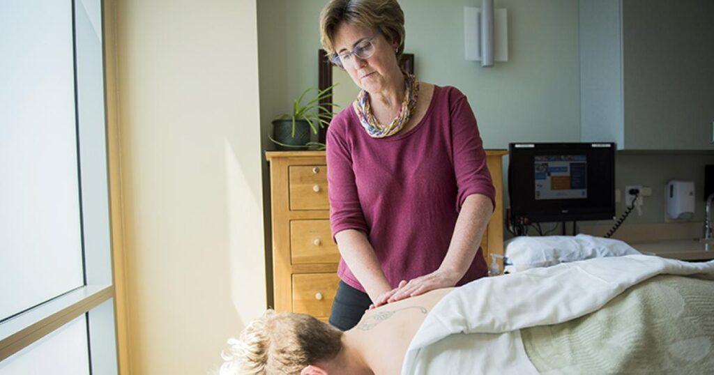 Massage Therapist Medical Billing Services