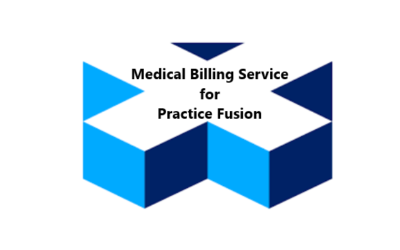 Medical Billing Service for Practice Fusion