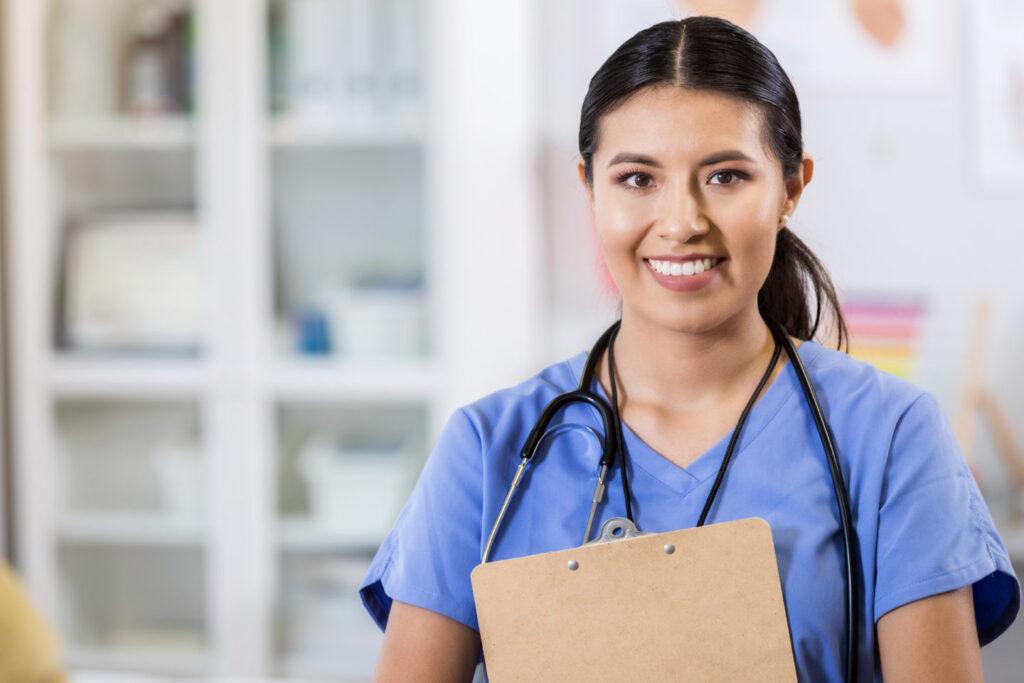 Medical Billing Services for Locum Tenens Nurse Practitioners
