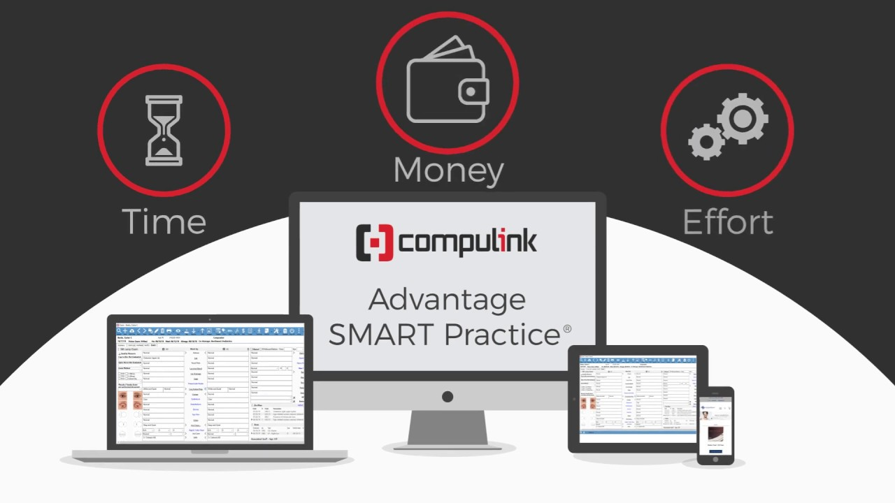 Benefits of Choosing ZMB for Billing Services Using compulink