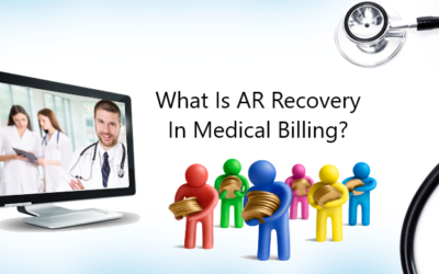What Is AR Recovery In Medical Billing?