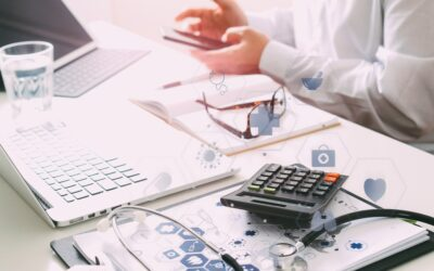 Medical Billing Companies near me, How to find?