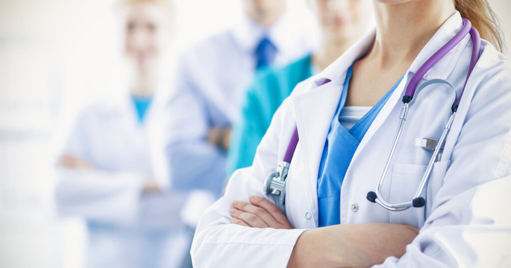 Provider Credentialing Process and Requirements for Medicare and Medicaid